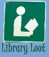 library-loot