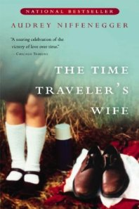 the_time_travelers_wife-119187270483036
