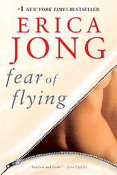 fear-flying-erica-jong-paperback-cover-art