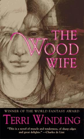 the-wood-wife
