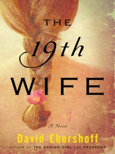 19th wife