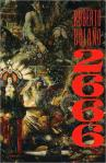 2666cover