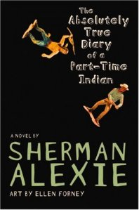 the-absolutely-ture-diary-of-a-part-time-indian1