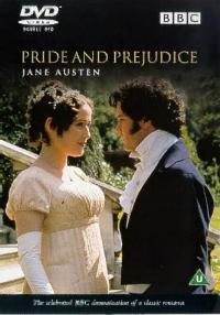 Pride-and-Prejudice-TV-miniseries