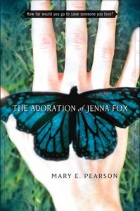 adoration-of-jenna-fox