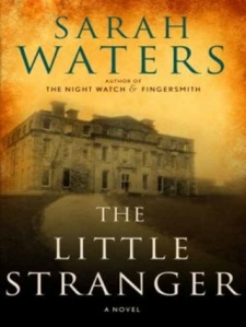 the_little_stranger