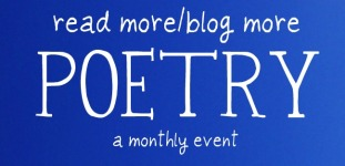 Read More/Blog More Poetry Button