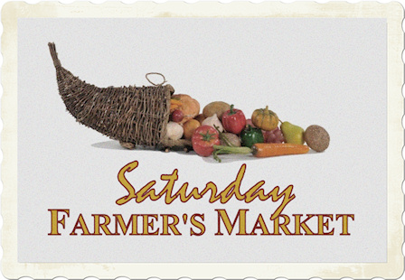 saturdayfarmersmarket