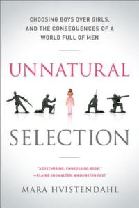 unnatural selection